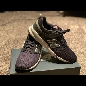Brand New Never Opened New Balances